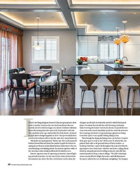 Exceptional Interior Design U0026 Decor